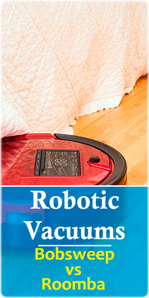 Bobsweep-vs-Roomba-Comparison-&-Reviews