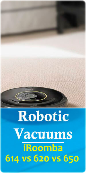 Roomba-614-vs-620-vs-650-Comparison-&-Reviews