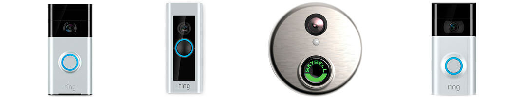 Best-Smart-Doorbells-Buying-Guide