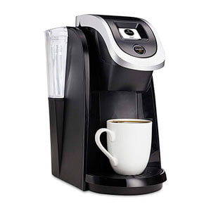 Keurig-K200-2_0-Brewer