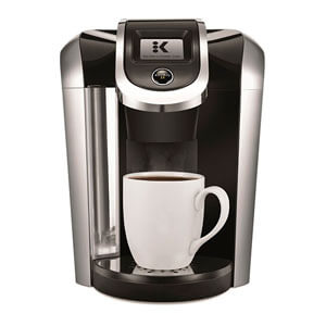 Keurig-K475-Brewer